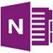 onenote电脑版