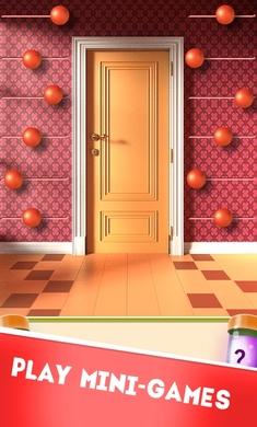 逃离房间游戏下载