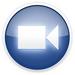 zoom视频会议客户端