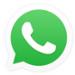 whatsapp电脑版