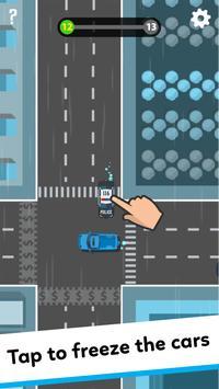 微型汽车去广告版