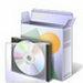 .net framework 4.0 64位版