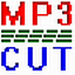 mp3剪切合并大师