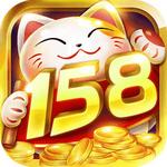158棋牌会送金币38