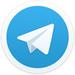 telegram电脑版