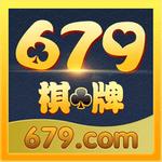 679棋牌官网app