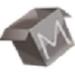 火线魔盒  v6.2.8 最新版
