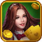 神殿棋牌app2020