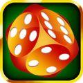 JX吉祥棋牌手机版app