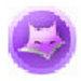 紫狐浏览器