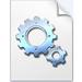 msvcp140.dll一键修复工具