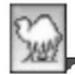 exiftool  v11.94 中文版
