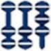 abaqus  v6.14 汉化版