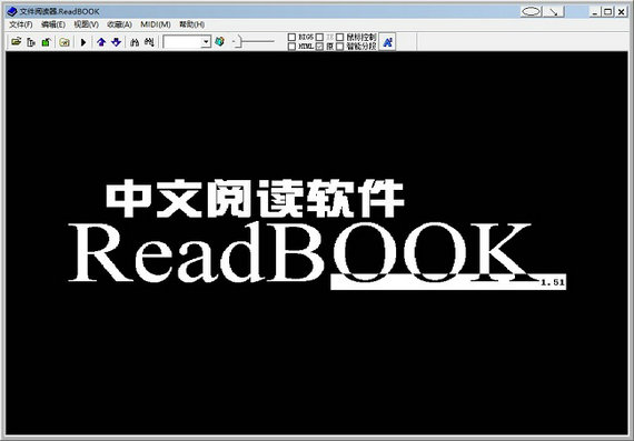 readbook