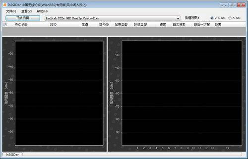 inssider中文版