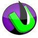 serv-u  v15.1.6 中文版