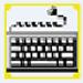 键盘练习软件  v7.7 官方版