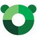 熊猫卫士免费版  v2016 破解版