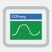 ccproxy破解版  v8.0 中文版