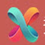 秀米编辑器网页版  v2.0