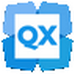 quarkxpress  v15.0.1 中文版