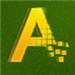 安易硬盘数据恢复软件  v9.76 官方版