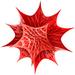 mathematica软件