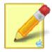 plist编辑器  v1.0.2 中文版
