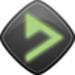 deadbeef  v1.8.0 正式版