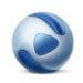 优播影音电脑版  v2.7.5 最新版