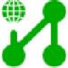 inode智能客户端  v7.0 最新版