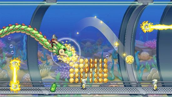 疯狂喷气机修改金币_疯狂喷气机破解版无限金币版-疯狂喷气机正版下载-955游戏网