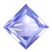 水晶排课免费版
