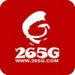 265g游戏浏览器  v3.4 官方版