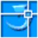 dwg trueconvert  v8.9 破解版