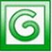 绿色浏览器