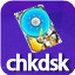 chkdsk工具  v2.1 官方版