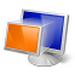 windows virtual pc  v6.0 官方版