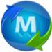 maxdos工具箱  v9.3 增强版