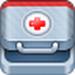 360断网急救箱  v12.0 pc独立版
