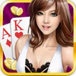 财运棋牌app  v3.0 赚真钱版