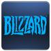 暴雪游戏平台