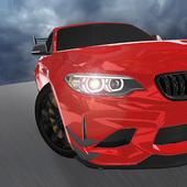汽车驾驶模拟器 v4.0.4