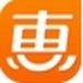 惠惠助手  v4.14 官方版