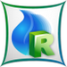 ceb文件阅读器  v4.5.2 官方版