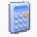 语音计算器