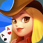 伯爵棋牌娱乐最新版本  v2.5 真人在线版