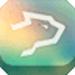 银豹收银系统  v4..60.7.19 官方版