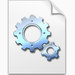 openal32.dll  v1.0 64位版