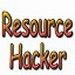 resource hacker  v5.1.6 中文版